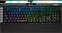 Клавиатура Corsair K95 CH-9127012-RU, цвет черный