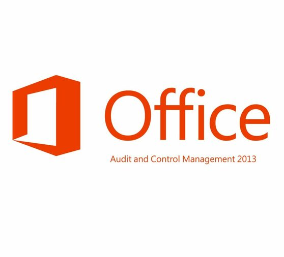 Microsoft Office Audit and Control Management (лицензия), ALNG OLVS NL Each Additional Product, 9ST-00128