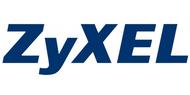 ZYXEL Zyxel SSL VPN (Licencja na zwiększenie liczby zarządzanych punktów dostępu dla UAG/USG/ZyWALL), 4 devices (4 AP)