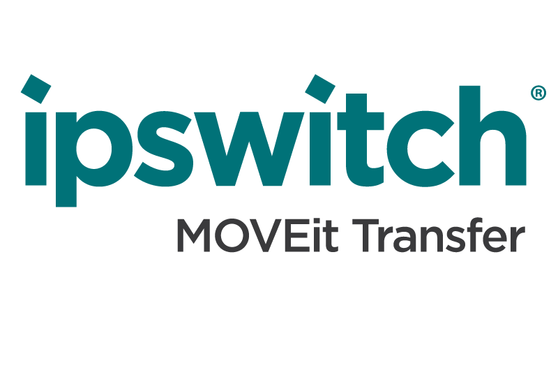 Ipswitch MOVEit Transfer Standard