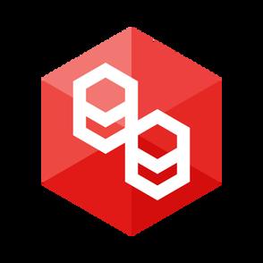 Devart dbForge Data Compare for Oracle (продление подписки Standard), Подписка на 3 года, 300878178