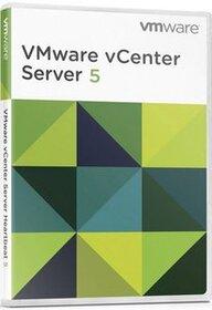 VMware vCenter Server 7