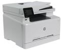 МФУ HP Inc. LaserJet Pro M280nw