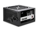 Блок питания Deepcool Aurora DA500