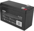 Сменная батарея для ИБП SVEN SV 1272