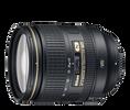 Объектив Nikon AF-S ED VR