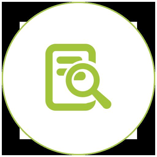 Aspose GroupDocs. Search