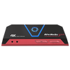 Карта видеозахвата Avermedia LIVE GAMER PORTABLE 2 Plus GC513 внешний HDMI