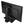 Монитор BenQ PD2700Q 27.0-inch черный