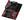 Материнская плата ASRock AM4 AMD X470 X470 GAMING K4