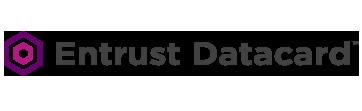 EntrustLimited Entrust Standard (лицензия), на 1 год