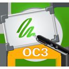 OC3 ОС3, Интерактивная доска 3 0 (электронная лицензия), на 1 рабочее место