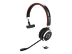 Bluetooth-гарнитура Jabra EVOLVE EVOLVE 65 Mono.
