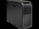 ПК HP Inc. Z4 G4, 3MC16EA#ACB