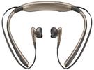 Bluetooth-гарнитура Samsung Level U BG920