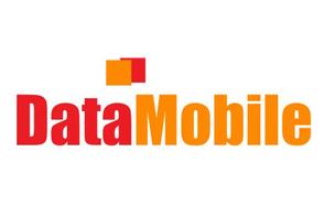 Компания Сканпорт DataMobile (лицензия Миника)