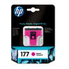 Картридж пурпурный HP Inc. C8772HE (№177)
