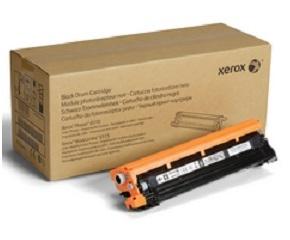 Phaser 6510/WorkCentre 6515, желтый принт-картридж