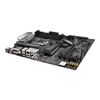 Материнская плата ASUS Intel H270 STRIX H270F GAMING