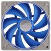 Вентилятор Deepcool Case Fan UF120 фото