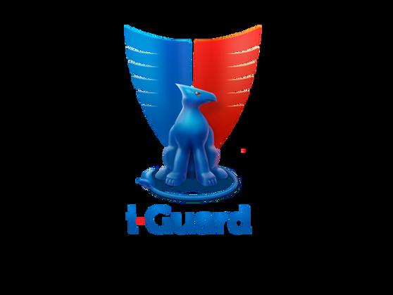 i-Guard (лицензия ), на 3 года. Количество устройств 1-1