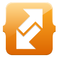 Devart Code Compare (версия Professional), Лицензия + подписка на обновления и техподдержку в течение 3 лет, 300879477