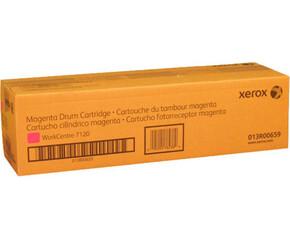 WorkCentre 7220/7225, картридж фоторецептора (пурпурный)