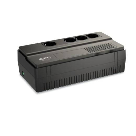 ИБП APC Easy UPS  500VA (BV500I)