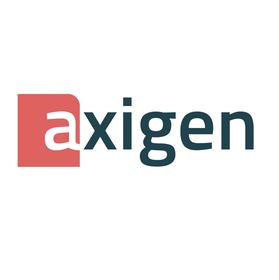 Axigen Business Messaging 10.0