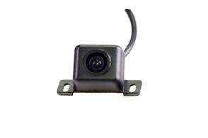 Камер заднего вида Silverstone F1 Interpower IP-820