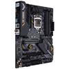 Материнская плата ASUS Intel Z390 TUF Z390-PRO GAMING