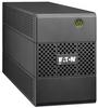 ИБП Eaton 5E  500VA (5E500I)