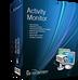 SoftActivity Monitor