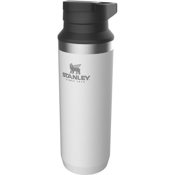 Термокружка STANLEY Adventure Switchback Mug