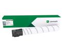 Картридж Lexmark CX921 / CX922 / CX923 / CX924, 86C0HK0