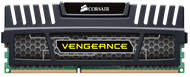 Оперативная память Corsair Vengeance  CMZ16GX3M2A1600C10