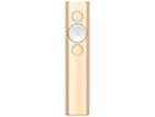 Презентер Logitech Presenter R-R0011 910-004862, цвет золотистый фото