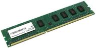 Оперативная память Foxline Desktop DDR3 1333МГц 2GB, FL1333D3U9S1-2G