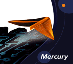 Aptech Mercury GE 8 1 for the GAUSS Engine (обновление Corporate), Лицензия Single User