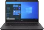 Ноутбук HP Inc. 240 G8 43W81EA