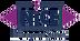 NiCE DB2 Management Pack