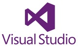Microsoft Visual Studio.