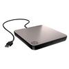 Оптический привод HP Inc. DVD ext 701498