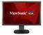 Монитор ViewSonic VG2439SMH-2 23.6-inch черный