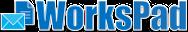 MobilityLab WorksPad One