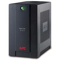 ИБП APC Back-UPS BX 800VA (BX800LI)
