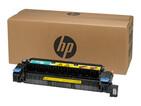 Комплект техобслуживания HP Inc. CE515A