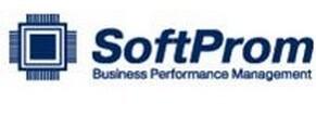Softprom UPE (лицензия, функциональность серверного модуля с единым Архитектором), Клиентские места UPE&PD