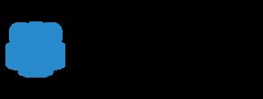 Aspose GroupDocs.Classification