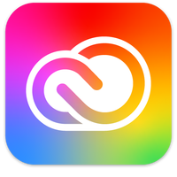 Adobe Systems Adobe Creative Cloud – All Apps (лицензии Government Licenses для государственных организаций), , 12 мес.